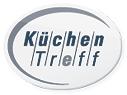 Küchentreff Amberg